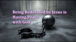 Image result for pictures of Christ' redemption