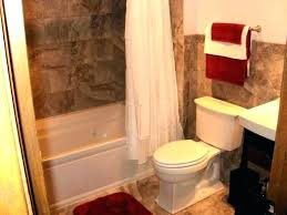 average price for a bathroom remodel. Contemporary Price Breathtaking Estimate For Bathroom Remodel Average Price  Cost Of Luxury  With A