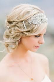 Diadem Haarschm Ck F R Hochzeit Hair Pinterest Hochzeit