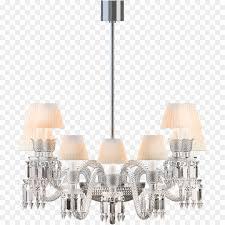 chandelier light fixture dwg autocad dxf sketchup chandelier