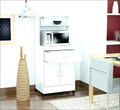 Microwave Cabinet Dimensions Wall  Diagonal Corner Base Under N94