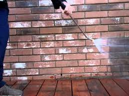 exterior brick cleaning solutions. pressure wash and clean brick.mpg exterior brick cleaning solutions t