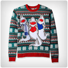Clothes, Shoes & <b>Accessories</b> Basket Ball <b>Christmas</b> Hat Sweater ...