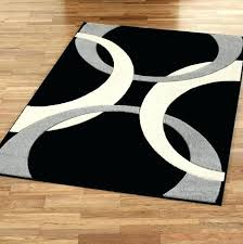 grey red rug grey white area rug black and white area rugs grey grey white area grey red rug