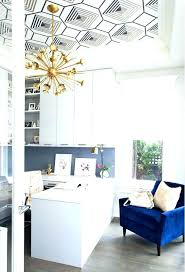 chandeliers jonathan adler sputnik chandelier and chandeliers design with awesome meurice