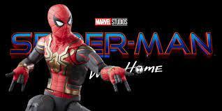 Spider-Man 3 Merch Reveals More Details ...