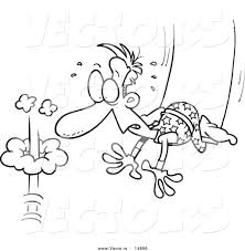Trapeze Coloring Pages At Getdrawingscom Free For Personal Use