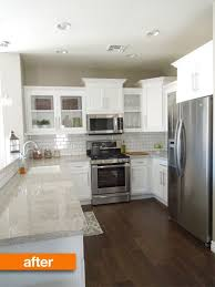 pictures of white kitchens with stainless steel appliances lovely kitchen paint colors with oak cabinets and