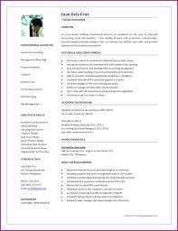 Inspirational Return To Work Note Template Free Templates
