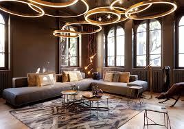 Decor Design Design Decor 100 Innovation Inspiration HENGE fitcrushnyc 2