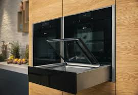 make cooking fun again with a stylish neff oven