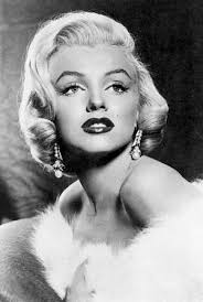 Most Beautiful Woman Of All Time The Most Beautiful Woman On The World Marilyn Monroe Steemit