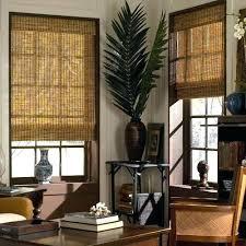 wood blinds for sliding glass doors woven wood blinds woven wood blinds sliding glass door vertical