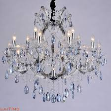 teardrop crystals chandelier parts best of chandelier beveled glass chandelier beveled glass suppliers and