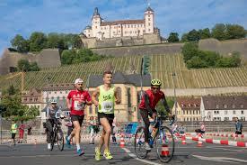 Zur ahnenforschung in stadt und landkreis würzburg findet ihr zahlreiche möglichkeiten gebündelt auf. Iwelt Marathon Wurzburg Mai 29 2022 World S Marathons