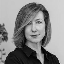 Julia Coffman - The Rockefeller Foundation