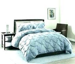 target bed comforters bed covers target black duvet cover target twin bed comforters awesome size sheets target bed comforters