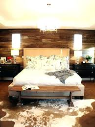 area rugs for bedrooms rug bedroom placement in small carpet living room lodge rustic mats leather
