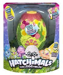 Секретная сцена <b>Hatchimals</b> CollEGGtibles