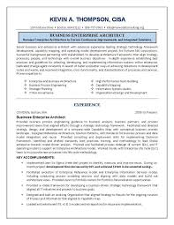 Architectural Engineer Resume Examples Internationallawjournaloflondon