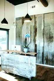 Front office designs Minimalist Front Office Design Front Desk Counter Office Front Desk Design Awesome Best Reception Desks Ideas On Front Office Design Neginegolestan Front Office Design Front Office Desk Design Front Office Interior