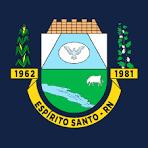 imagem de Espírito Santo Rio Grande do Norte n-15