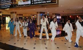 Westgate Las Vegas Resort Casino Upcoming Events Online 2019