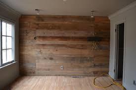 rustic wood interior walls home design ideas rustic wood interior walls l cfccac cute wood interior walls