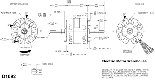doerr compressor motor lr22132 wiring diagram wiring library ceiling fan internal wiring diagram revistasebo com hard start capacitor wiring diagram wiring diagram for psc