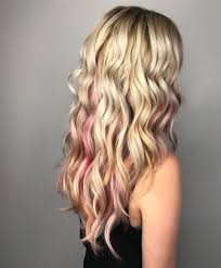 School Hairstyles Prom Hairstyles Hairstyle Short