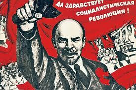 Октябрьская Революция и судьба российской цивилизации Самые  Октябрьская Революция и судьба российской цивилизации