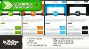 E Flyer Design Healthcare Flyer Design Template Email Flyer Template