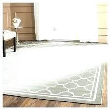 s 14 foot long rug runner