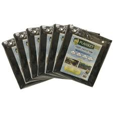 10 x 20 ft plant protection value pack 6 pieces