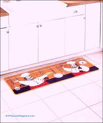 washable throw rugs with rubber backing beautiful 96 awesome memory foam rugs for kitchen new york spaces