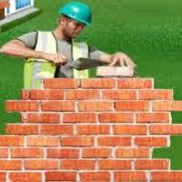 Промышленность строительных материалов Армении