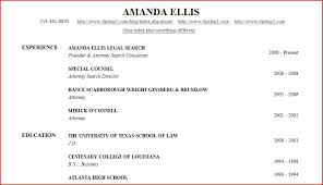 Sample Resume With Linkedin Link Best of CONCEPT TO TEACH Many Journals And Websites Review As A Can You Add