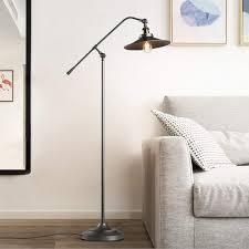 Buy Long Arm Claws Loft Living Room Floor Lamp Floor Lamp Shade