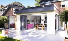 Converted Garage Apartment - Home Desain 2018