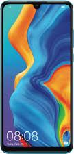 <b>Huawei</b> Mobile Phones