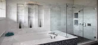 bathroom remodel gray. Bathroom Remodel Gray Tile Design And With Beige/grey Traditional Y