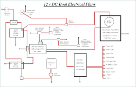 gusher pump wiring diagram wiring diagram library attwood bilge pump wiring wiring diagram for a bilge pump switchattwood bilge pump wiring wiring diagram
