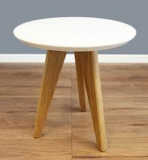coffee table white glass coffee table iron coffee table round oak