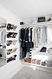 how to organize your shoes shoe storage ideas diy towel racks for