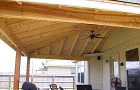 patio ideas medium size nice covered patio plans build cover do it yourself and drawings
