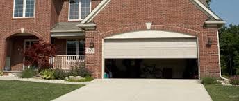 2018 subaru garage door opener. delighful opener the subaru brand understands that making the small things easier like  opening a garage door can make large impact on its passengers with 2018 subaru door opener