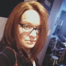 Rosanne Kelly Facebook, Twitter & MySpace on PeekYou