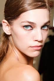 reverse cat eye makeup trend cateyemakeup reversecateyemakeup