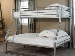 ☆▻ bedroom furniture : White Bed Sets Single Beds For Teenagers ...