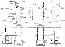 bmw z3 wiring diagram wiring diagram libraries 1998 bmw z3 wiring diagram radio head unit installation 3 seriesfull size of 1998 bmw z3